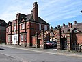 Leek - Court Lodge - geograph.org.uk - 1937194.jpg