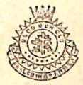 Lefnadsteckning öfver Catherine Booth-007-Swedish Salvation Army logo.png