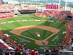 Legends and Celebrities Softball Game (20878737126).jpg