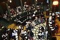Legislatura de la Ciudad de Buenos Aires - Recinto de Sesiones (5).jpg