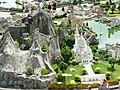 Legoland - panoramio (121).jpg
