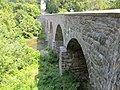 Legore Stone Bridge - panoramio.jpg