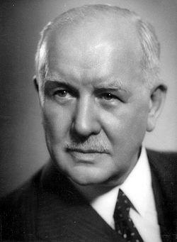 Lehár Ferenc az 1930-as években
