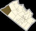 Lehigh county - Lynn.png