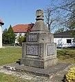 Lehre Kriegerdenkmal.jpg