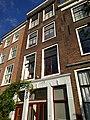 Leiden - Oude Rijn 8 v2.jpg