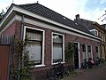 Leiden - WLM2017 - Marislaan 19.jpg