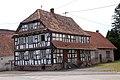 Leiterswiller-14-Fachwerkhaus-gje.jpg