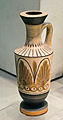 Lekythos, 5th century BC.jpg