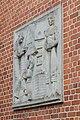Lenhartzstraße 33 (Hamburg-Eppendorf).rechtes Relief.2.20277.ajb.jpg