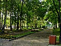 Leninskiy rayon, Yaroslavl', Yaroslavskaya oblast', Russia - panoramio (285).jpg