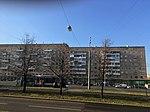 Leninsky 41-66 - IMG 3207 (31836958748).jpg