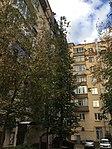 Leninsky 83 113 2152 (31835522678).jpg