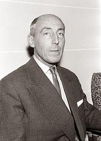 Leon Štukelj 1958.jpg