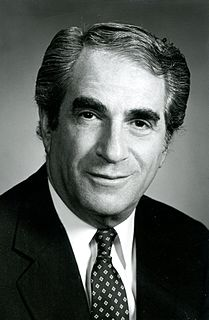 Leonard Rapping American economist