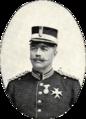 Leonard Wilhelm Stjernstedt (1841-1919), Svenskt porträttgalleri VII-6.png
