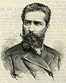 Leopoldo Pullè, deputato di Verona.jpg