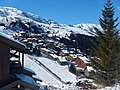 Les 3 Vallées, Meribel-Mottaret - panoramio (10).jpg