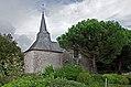 Les Moutiers-en-Retz (Loire-Atlantique) (24021111716).jpg