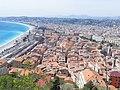 Les toits de Nice - panoramio.jpg