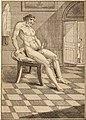 Les veillées d'un fouteur, 1832 - 0076 - L enfant de coeur.jpg