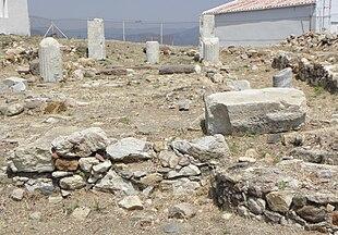 Lesbos AgFokas Dionys02