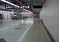 Leslie TTC mezzanine.jpg