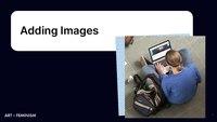 Lesson 7 Adding Images to Wikipedia Presentation.pdf