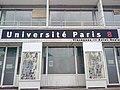 Letrero exterior de la Universidad París 8 (2).jpg