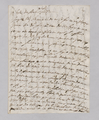 Letters 1666 1668 Queen Christina to Decio Azzolino National Archives Sweden K394 020 297.png