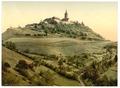 Leuchtenburg, Thuringia, Germany-LCCN2002720745.tif