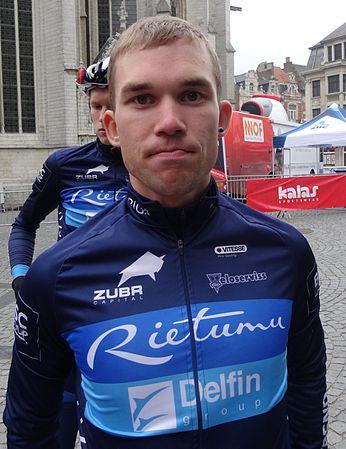 Leuven - Grote Prijs Jef Scherens, 14 september 2014 (B025).JPG