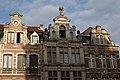 Leuven Oude Markt 21.JPG