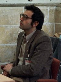 Lev Alburt 1980 Malta.jpg