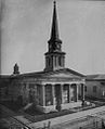 Lexington Presbyterian Church c1885.jpg