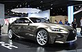 Lexus LF-CC Concept (14320596609).jpg
