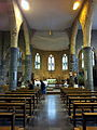 Liège, Église St-Servais08.jpg