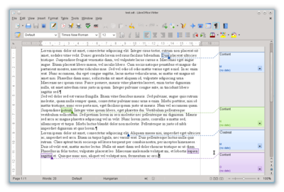 Libreoffice writer nice pic of ui.png