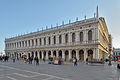 Libreria Marciana Venezia sera.jpg