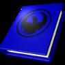 Libro azul.png