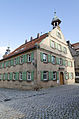 Lichtenau, Marktplatz 6-002.jpg
