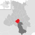 Lichtenberg im Bezirk UU.png