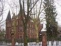 Lichterfelde-West - Rotherstift - geo.hlipp.de - 34168.jpg