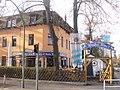 Lichterfelde - Weisses Roess'l (White Horse Inn) - geo.hlipp.de - 30817.jpg