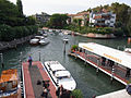Lido di Venezia.JPG