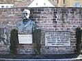 Liechtenstein Vaduz Memorial Josef Rheinberger.jpg
