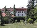 Liedon vanhainkoti - rest home - panoramio.jpg