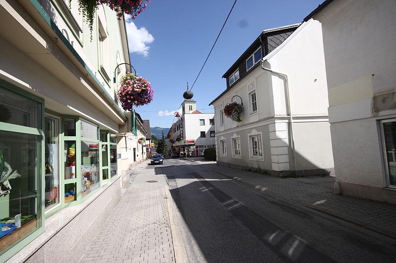 File:Liezen-stadt1386.JPG