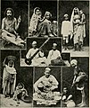 Life and work in India; an account of the conditions, methods, difficulties, results, future prospects and reflex influence of missionary labor in India, especially in the Punjab mission of the United (14592933408).jpg