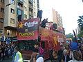 Liga 2010-2011 Rua del FC Barcelona 2.JPG